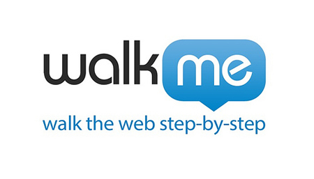 User Experience Analytic Tracking using WalkMe